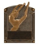 Dance Legends of Fame Award Dance Trophy Awards
