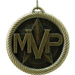 Most Valuable Player (MVP) Football Trophy Awards